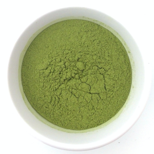 organic-moringa-powder