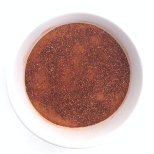 raw-natural-shilajit-powder