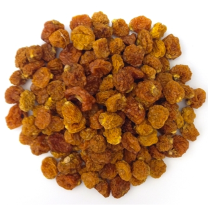 raw-organic-dried-goldenberries-incan-berries