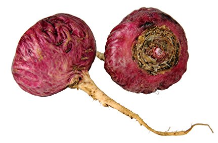 red-maca-root